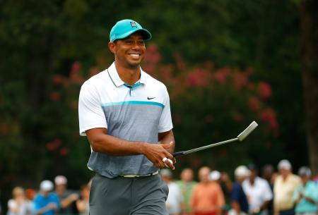 Tiger Woods: False dawn or the start of a comeback?