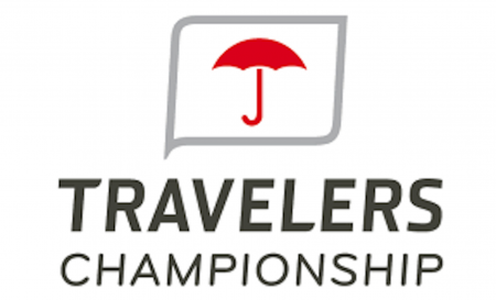 Fleming golf tips for the The Travelers Championship
