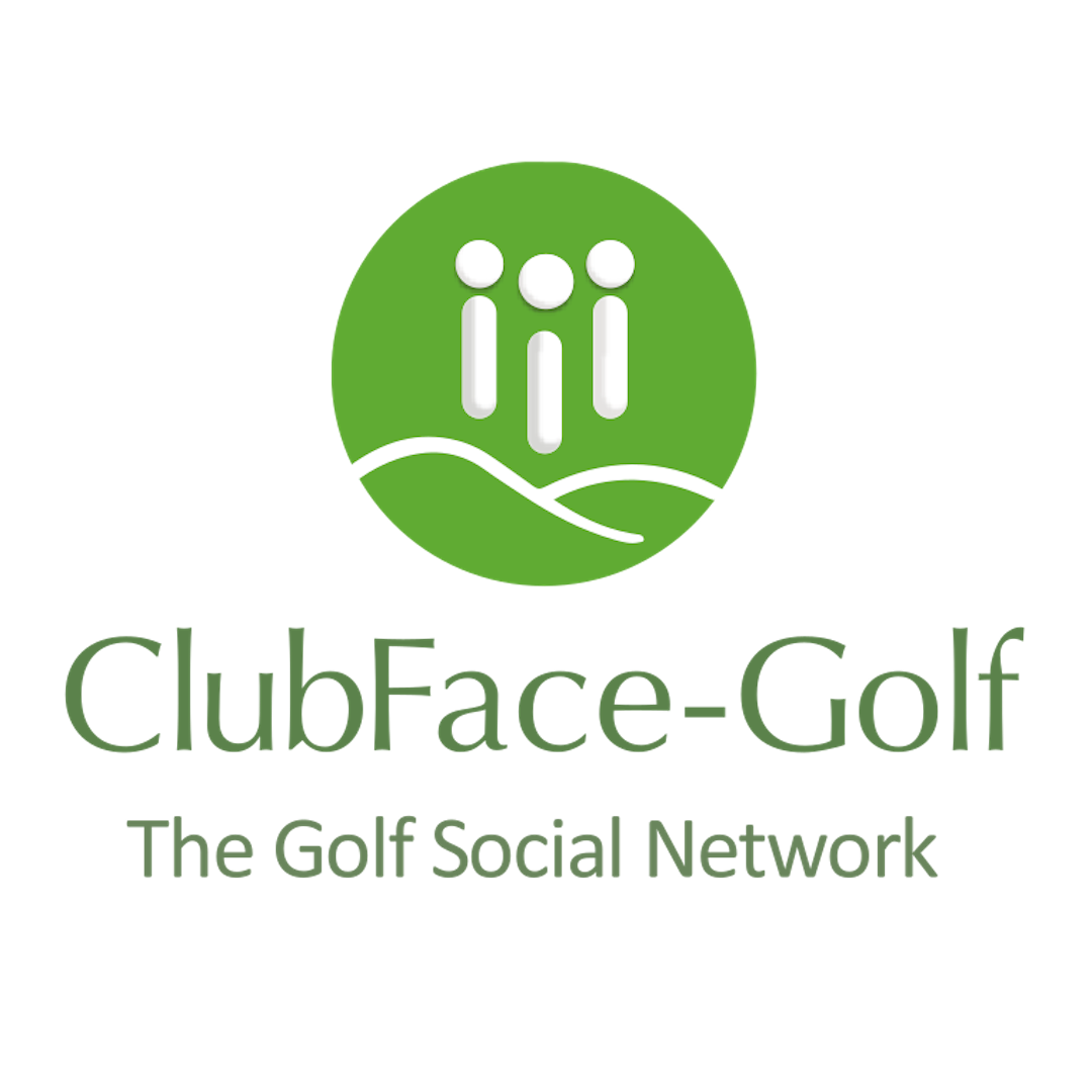 Clubface-Golf.com gains support