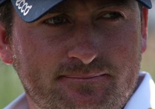 G-Mac withdraws from Open qualifying after losing clubs