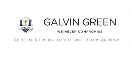 Galvin Green goes for European win in Paris