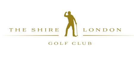 The Shire London's new look inspired by top USA golf resorts