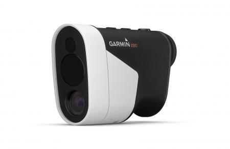 Garmin® unveils the Approach® Z80