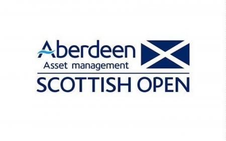 Fleming Golf Tips for The 2018 Scottish Open