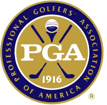 USPGA to be moved to May in 2019