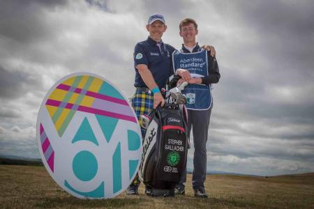 Scotland's young people set to enjoy
