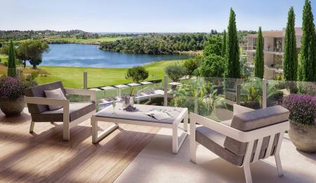 Monte Rei to launch luxury Clubhouse Residences