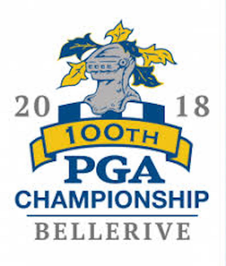 Fleming golf tips for the 2018 PGA Championship