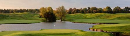 PlayGolfinFrance.com website launched ahead of Ryder Cup