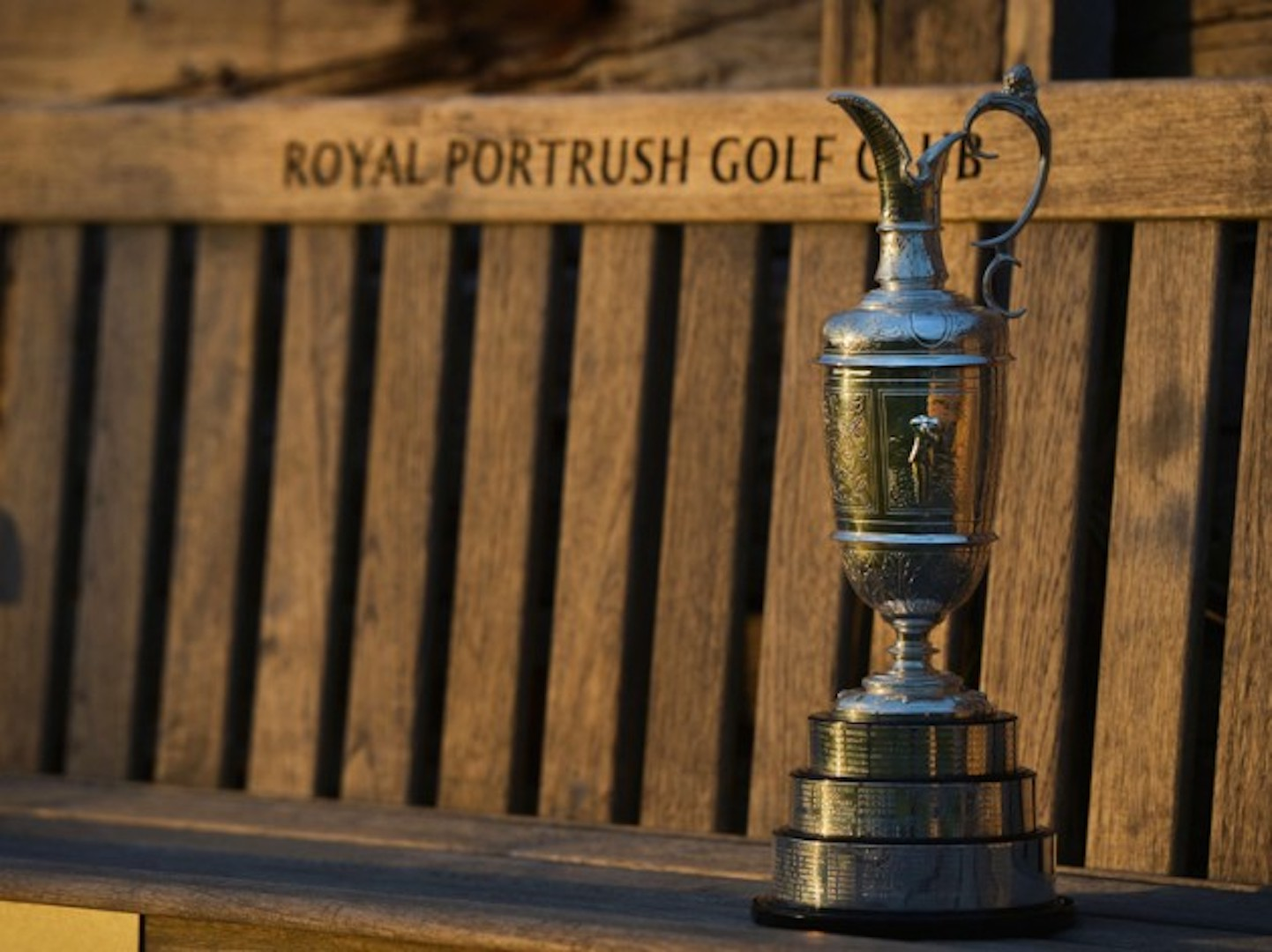 The 148th Open Championship sells out