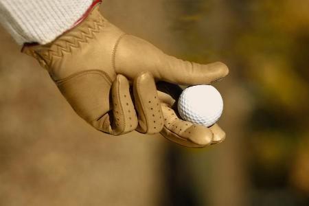 Massachusetts golfer bites off man's finger in brawl on course