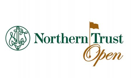 Fleming golf tips for the Northern Trust Open