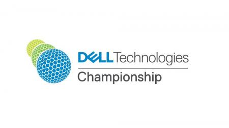 Fleming Golf Tips for the Dell Technologies