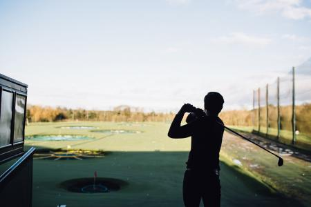 UK Regional qualifier registration is open at Topgolf