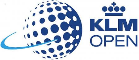 Fleming Golf Tips - The KLM Open