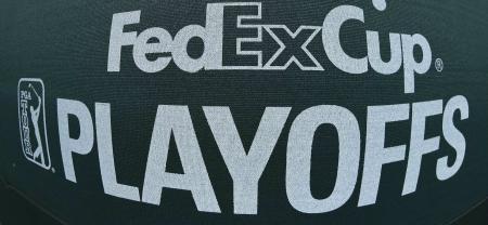 Ed's Letter: 3 alternative season finales to FedEx Cup