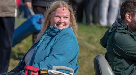 Another spectator injured by Ryder Cup star at Dunhill Links