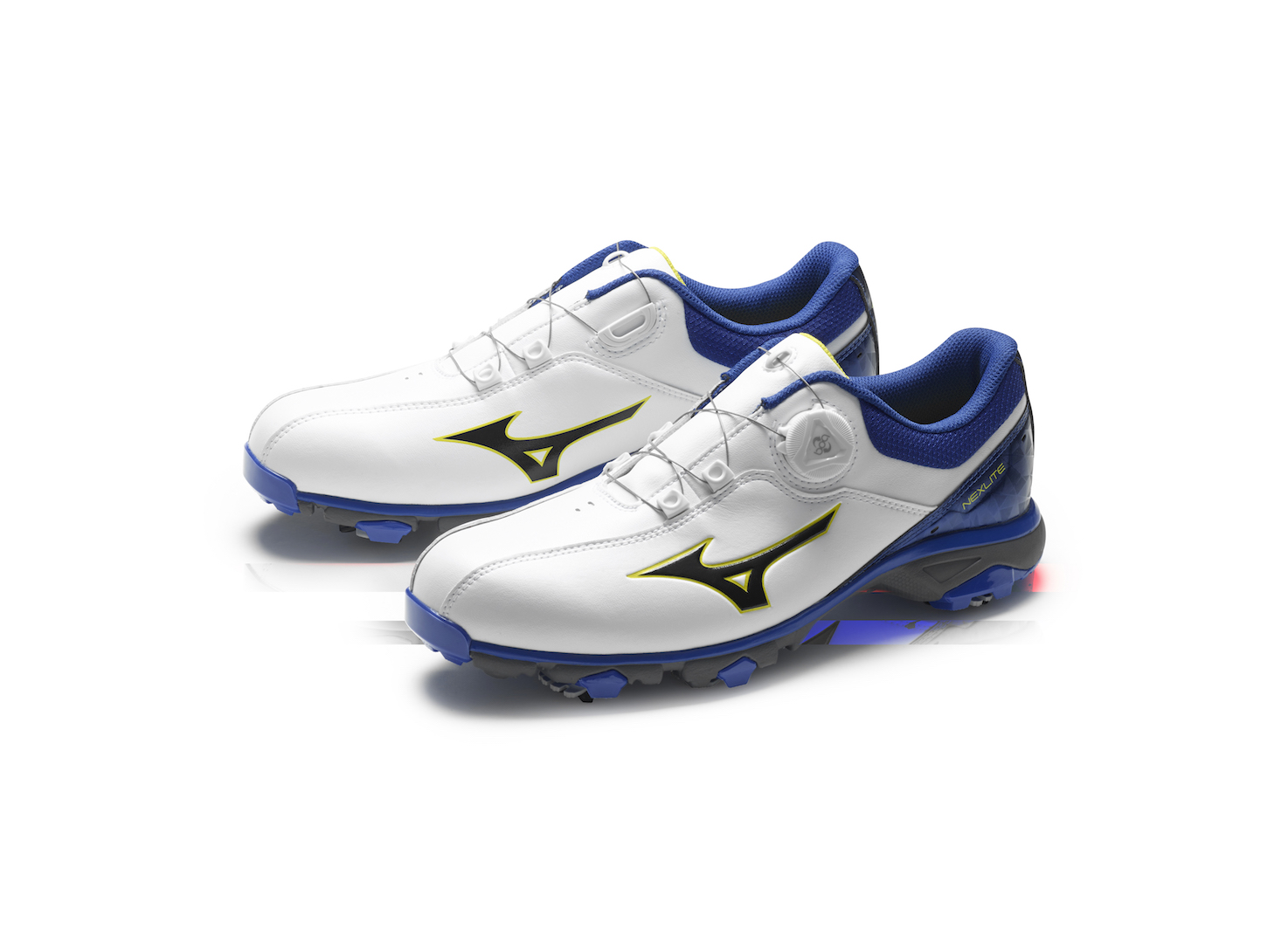 Mizuno introduces new Ultralight Nexlite Boa 005 shoe