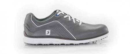 FootJoy updates the Pro/SLTM