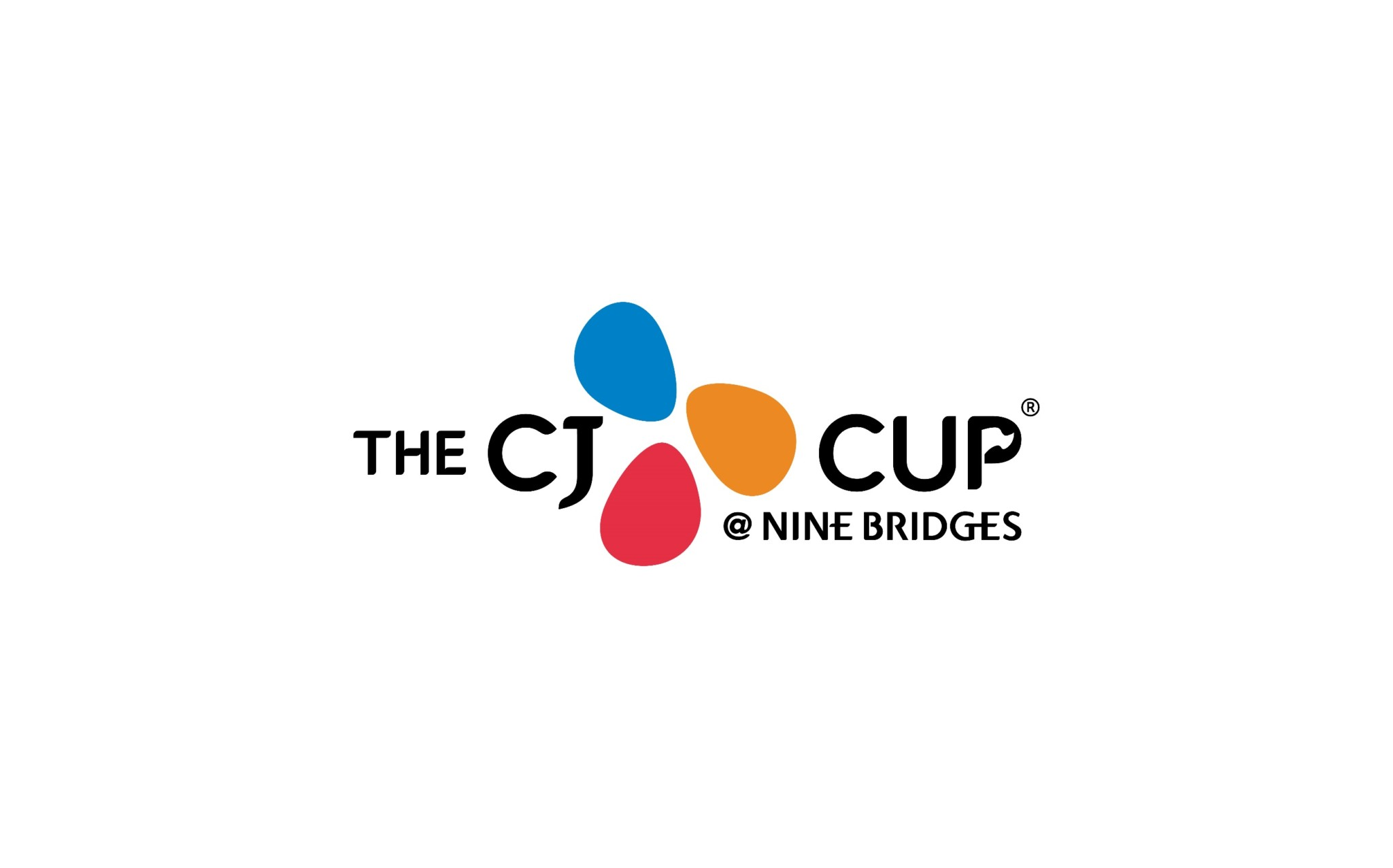 Golf Betting Tips for Andalusian Masters & CJ Cup