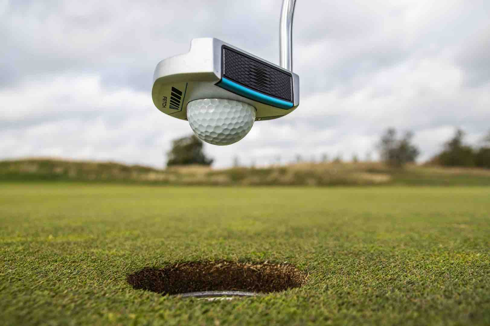 PING Introduces Sigma 2 Putters With Dual Durometer Face