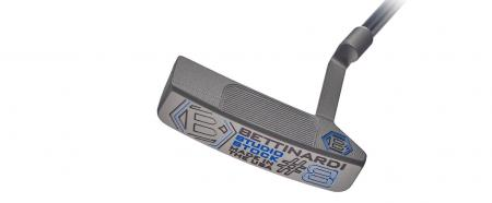 Bettinardi Golf masters another tour win