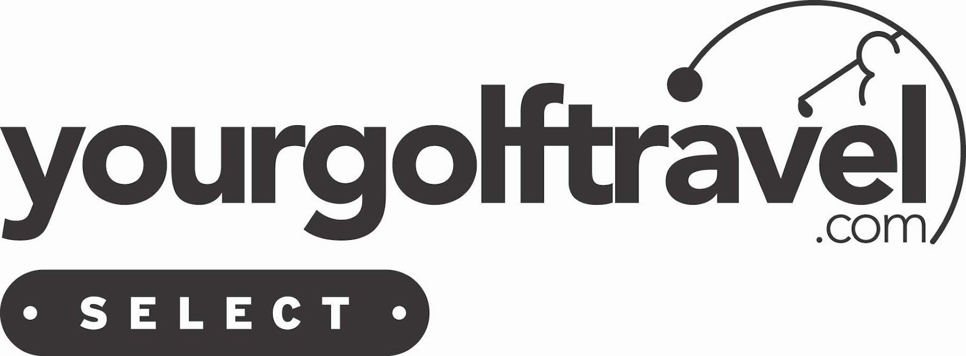 Your Golf Travel launches 'Select'