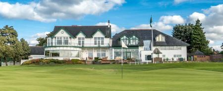 4th oldest golf club in world votes to allow women members