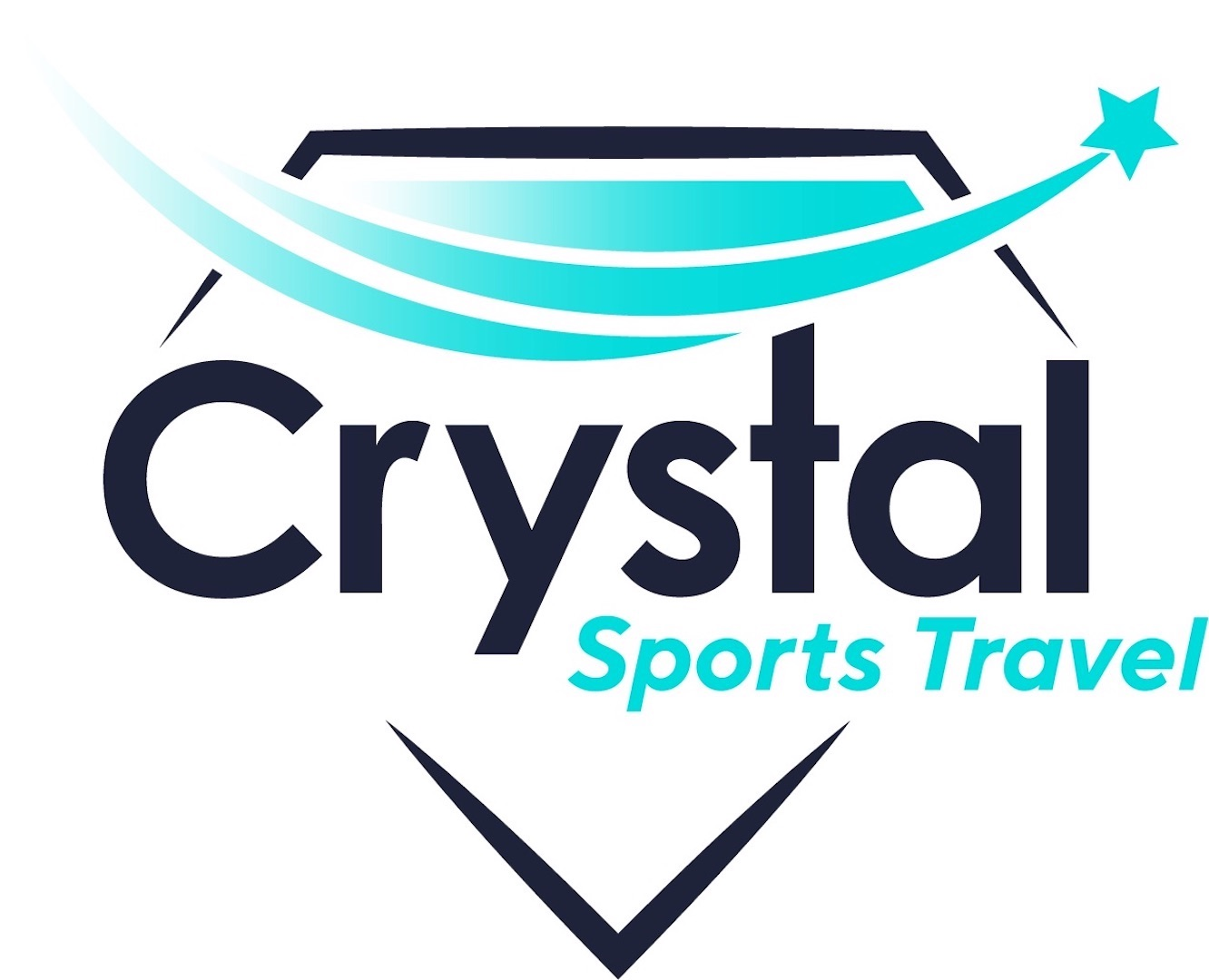 UK's largest online travel portal launches specialist golf service