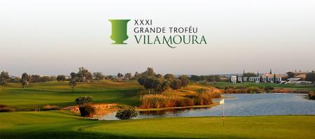 Dom Pedro Hotels and Golf Collection to host