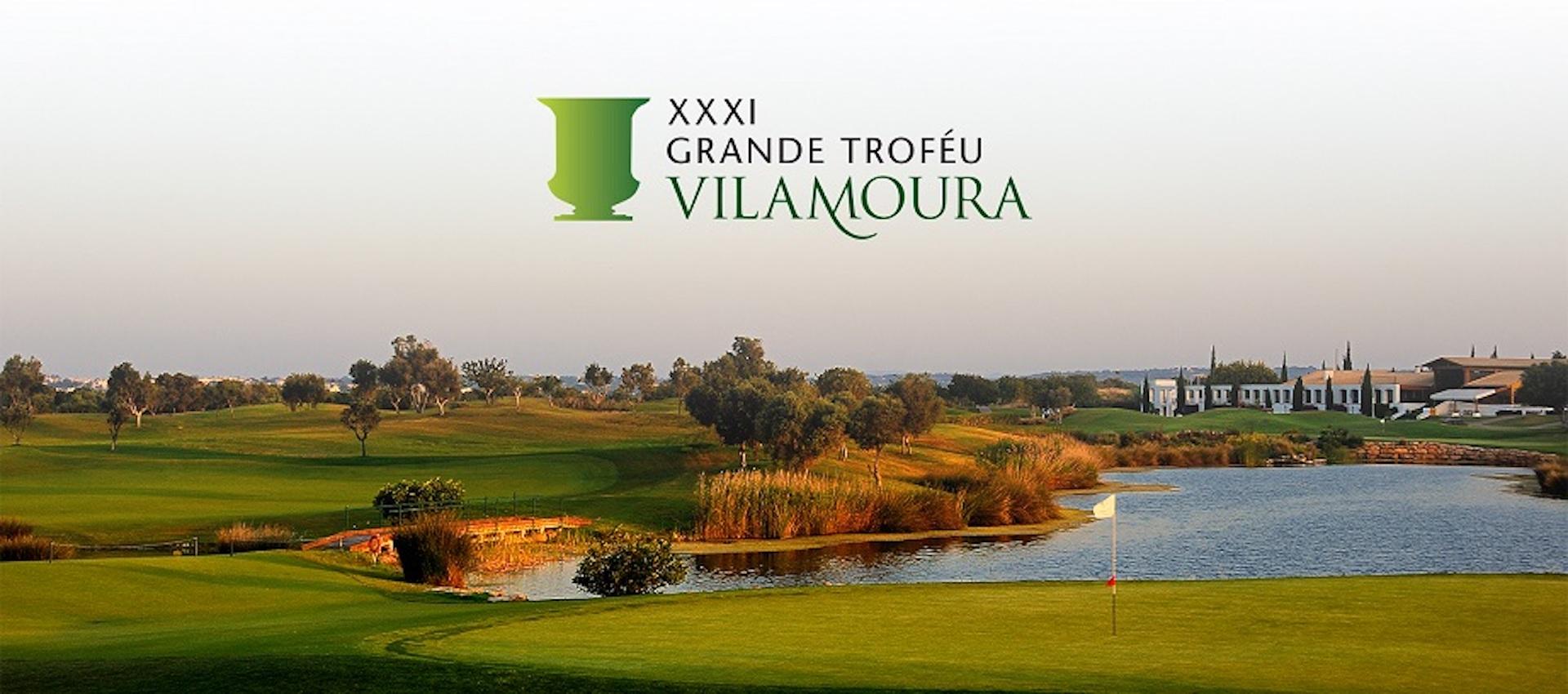 Dom Pedro Hotel & Golf Collection Celebrates