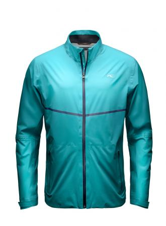 Top 6 Waterproof Jackets