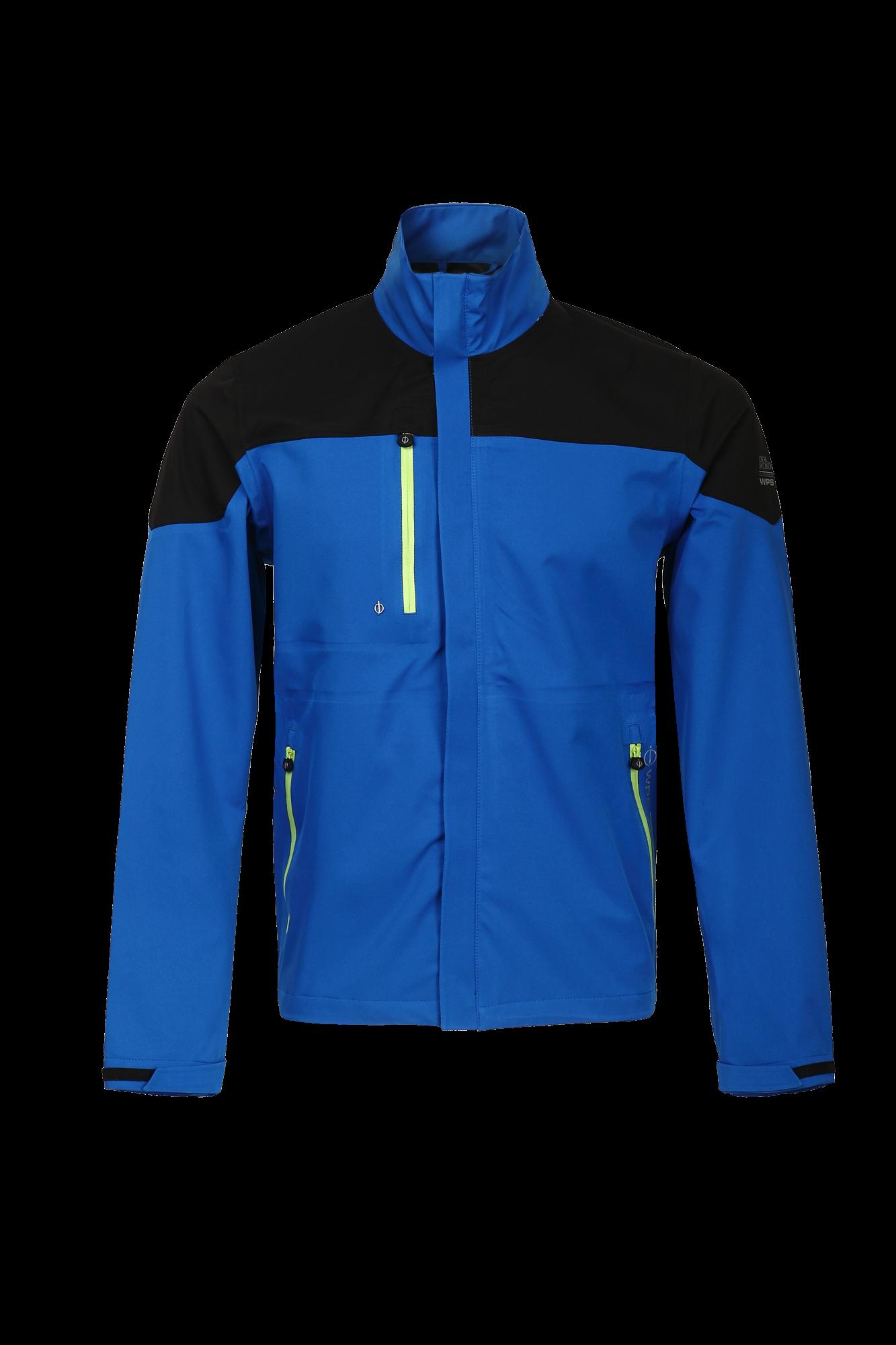 Top 6 Waterproof Jackets