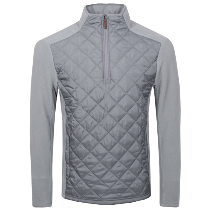 GolfPunk Selects – Top 14 golf jackets for 2019