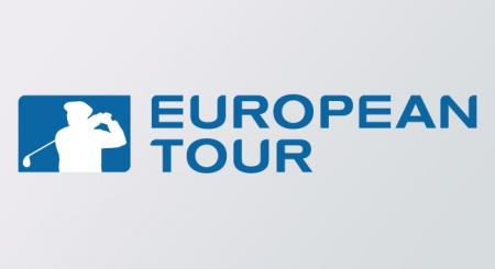 Revamped European Tour announces 2019 schedule