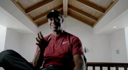 Tiger v Phil $9m showdown – the trailer...