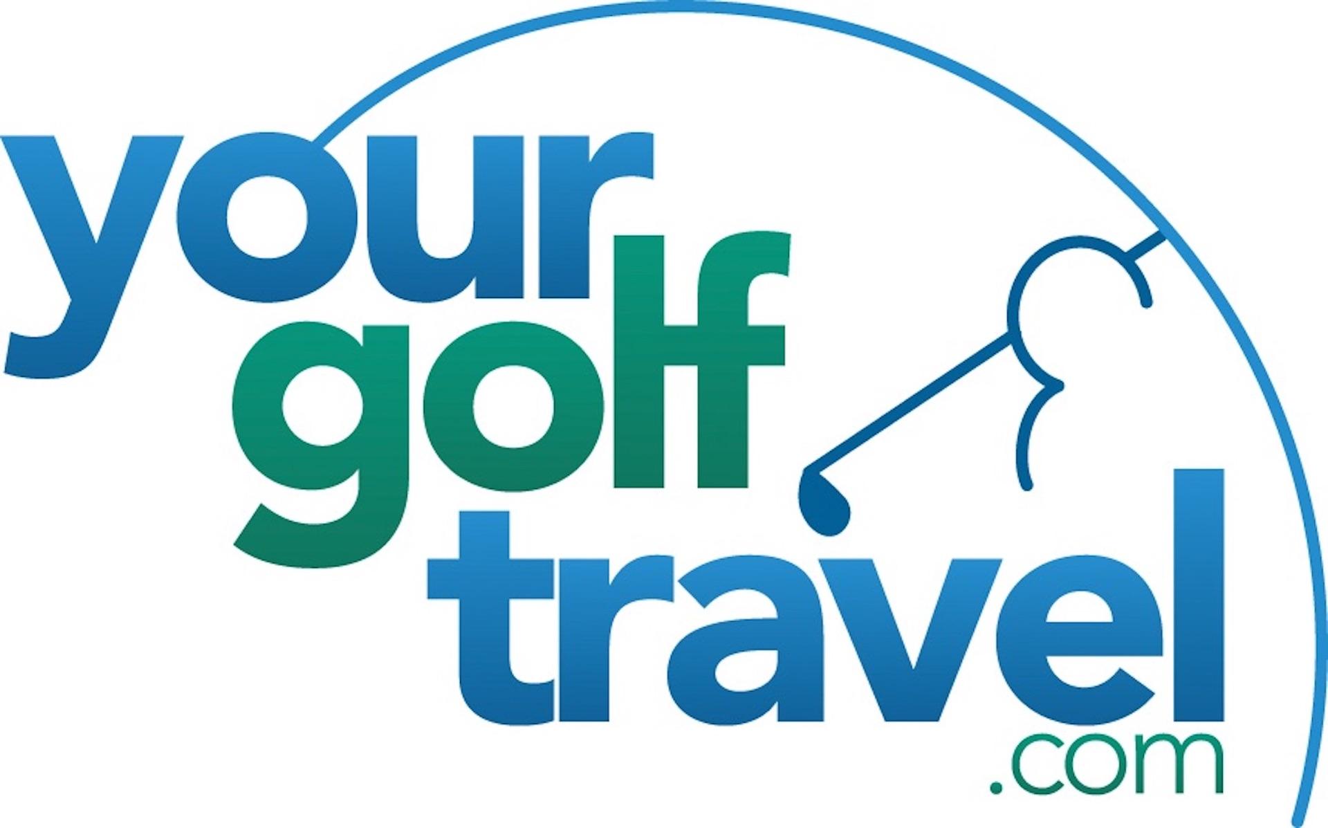 Your Golf Travel targets major US expansion into $20.5 billion golf travel market