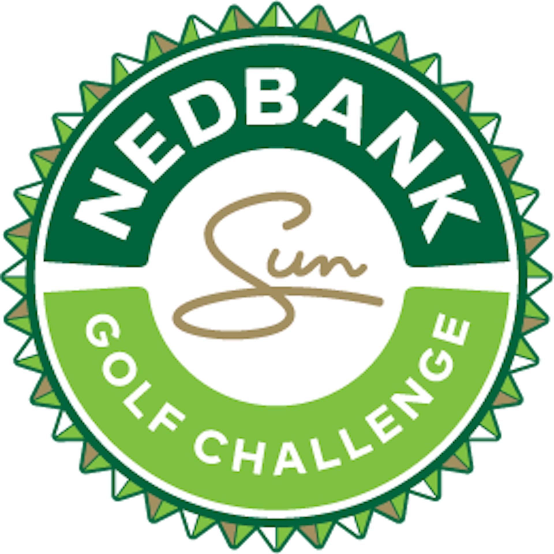 Fleming Golf tips: Nedbank Challenge and Mayakoba Classic