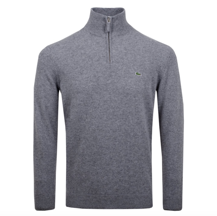 GolfPunk Selects – Top 12 golf jumpers for 2019