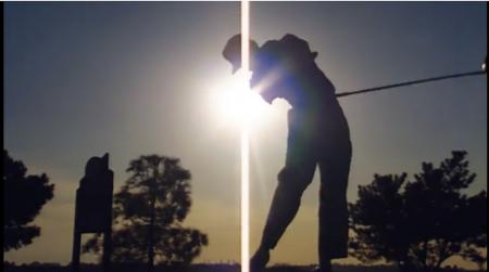 New Tiger Woods versus Phil Mickelson video unveiled