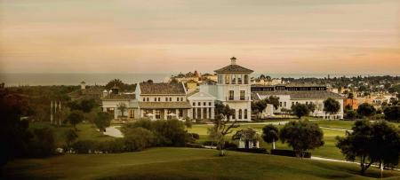 La Reserva Club praised in duo of highly regarded golf resort rankings