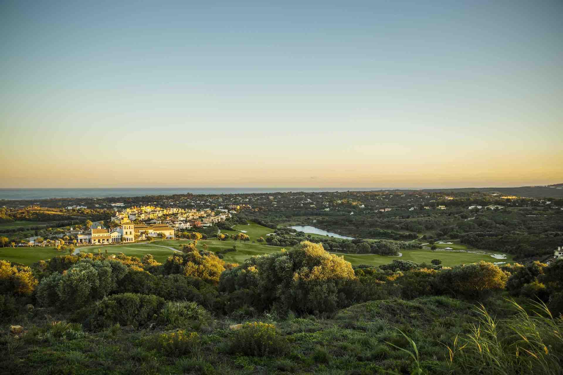 La Reserva Club praised in duo of highly regarded golf resort rankings