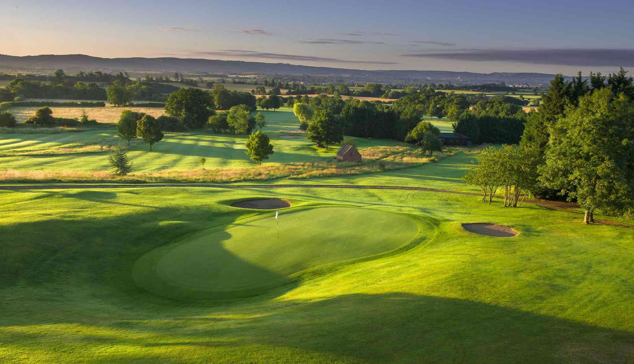 Hundreds of new golfers expected to sign up