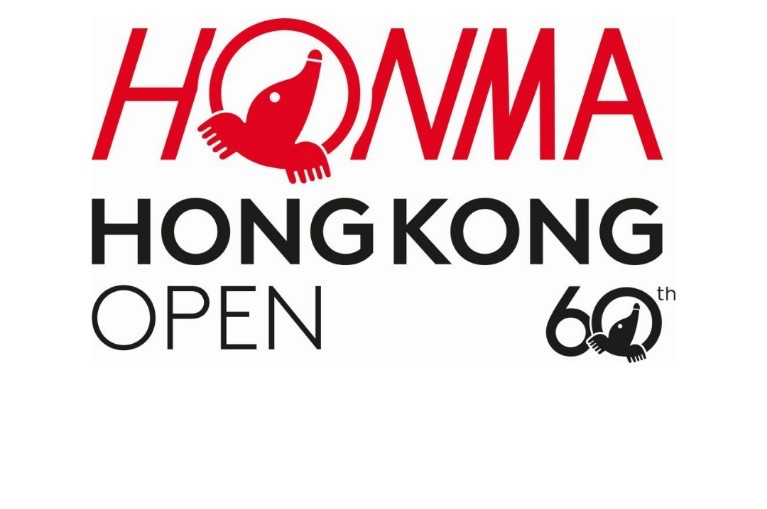 Fleming Golf Tips: Hong Kong Open and ISPS World Cup of Golf