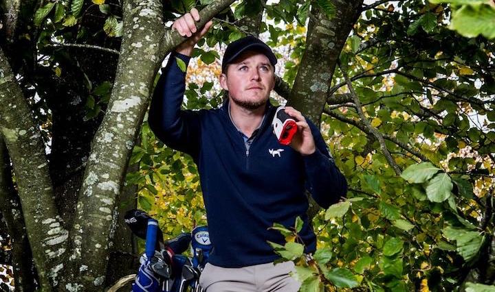 Vijay Singh and PGA Tour settle deer antler spray writ