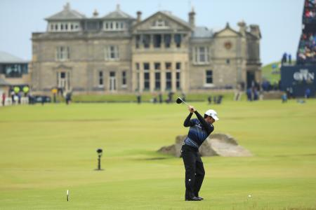 R&A and USGA working on unified handicapping system