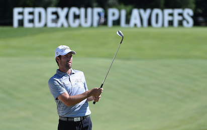 FedExCup: What it is, how it works...