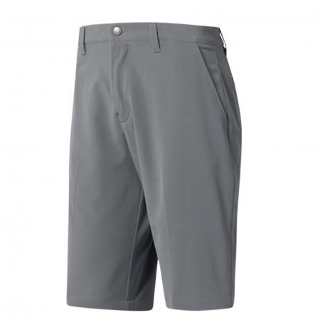 adidas Ultimate 365 Golf Shorts