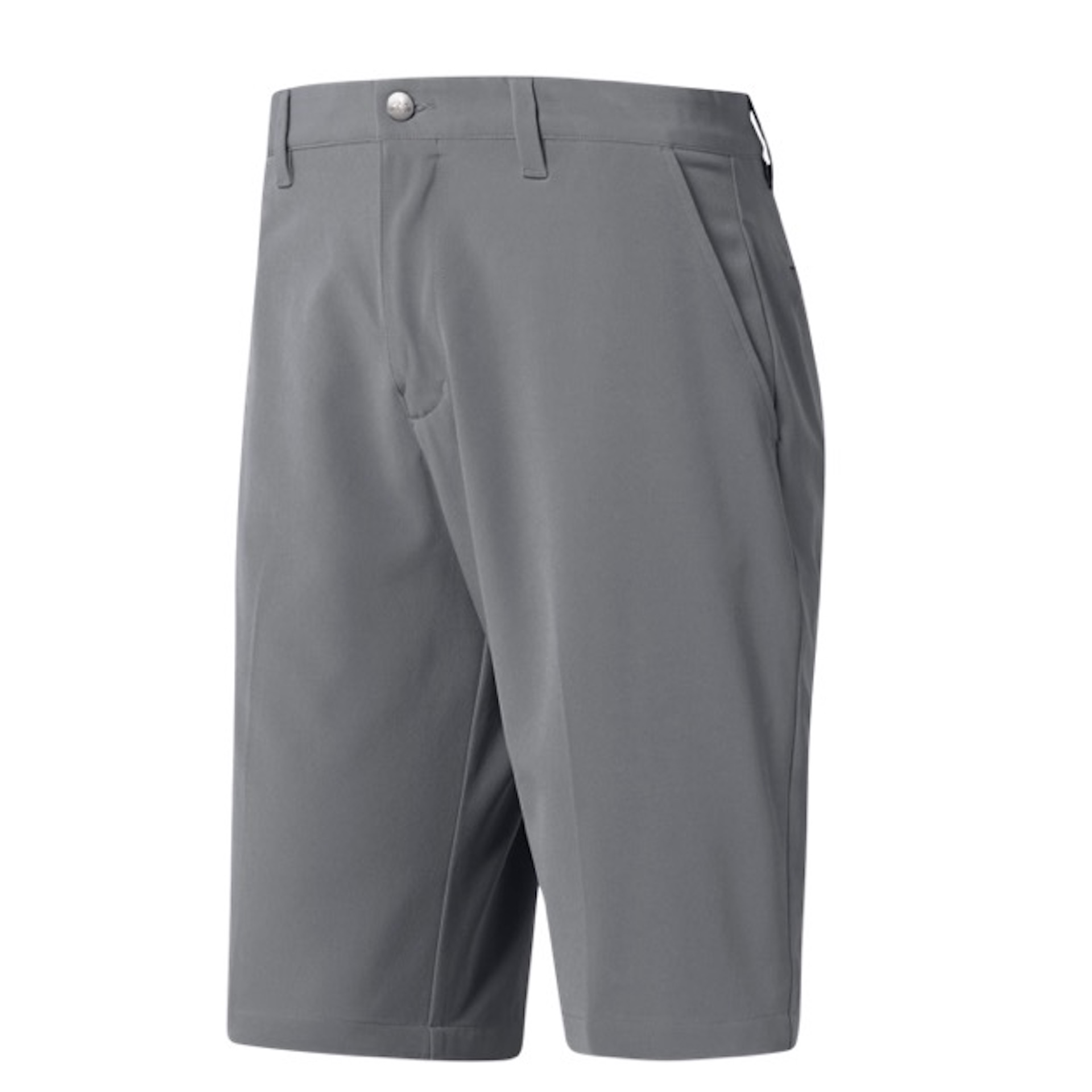 d05c708c4 adidas Ultimate 365 Golf Shorts - GolfPunkHQ