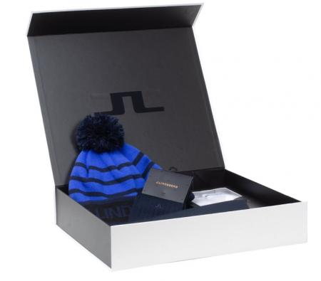 J.Lindeberg Winter Gift set